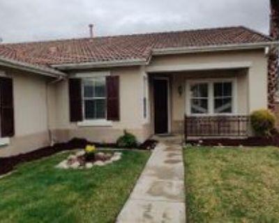 Medinah Way, Moreno Valley, CA 92555 3 Bedroom House