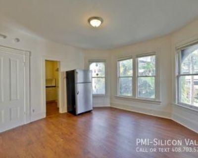 353 S 4th St #353-4thST4, San Jose, CA 95112 1 Bedroom Apartment