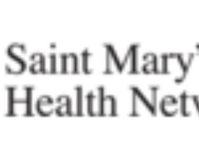 PT REHAB AIDE - OTHER PHYSICAL THERAPY *INTERNAL POSTING*