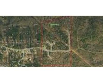 Foreclosure Property in Maumelle, AR 72113 - 4-Panther Mountain Rd