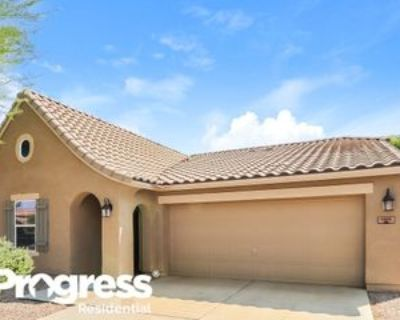 1505 E Lakeview Dr, San Tan Valley, AZ 85143 3 Bedroom House