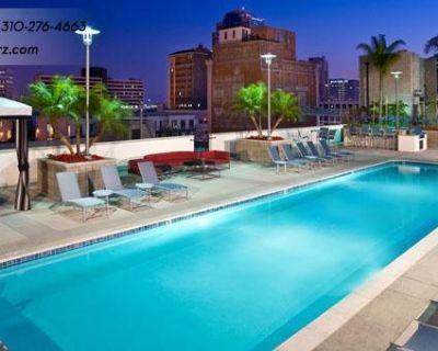 Apartment for Rent in Long Beach, California, Ref# 2277221