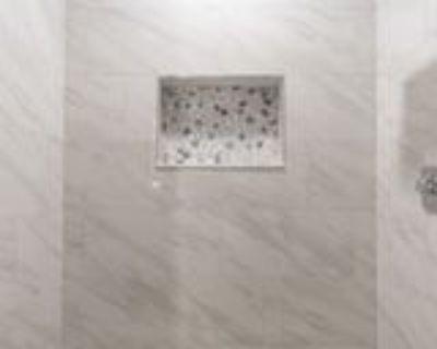 413 W Hewson St #1, Philadelphia, PA 19122 3 Bedroom Apartment