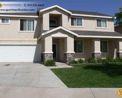 House for Rent in Hemet, California, Ref# 2282339