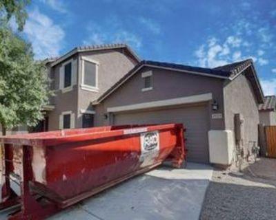 2659 S Sailors Way, Gilbert, AZ 85295 4 Bedroom House