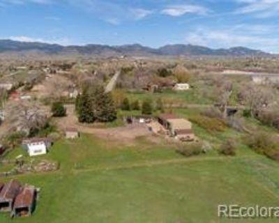 Weber Ranch