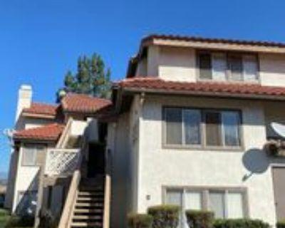 3465 Legato Ct, Pomona, CA 91766 2 Bedroom House