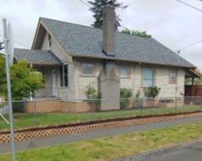 9655 Se Ramona St, Portland, OR 97266 2 Bedroom House