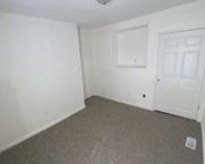 812 N Pine St, Wilmington, DE 19801 2 Bedroom House