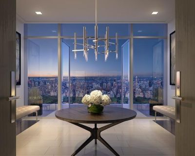 200 AMSTERDAM AVENUE 42 In New York New York, NY 0 Bedroom Apartment For Sale