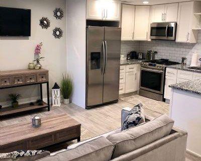 K St District Of Columbia, DC 20001 1 Bedroom Apartment Rental