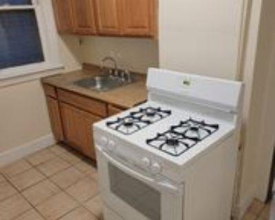 607 3rd St, Albany, NY 12206 3 Bedroom Condo