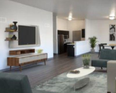 500 Marion Rd, Oshkosh, WI 54901 2 Bedroom Apartment