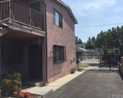 1533 N Alexandria Ave #10, Los Angeles, CA 90027 Studio Apartment