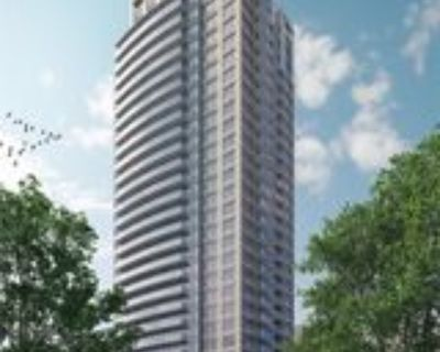 121 Parkdale Avenue #1502, Ottawa, ON K1Y 1E6 2 Bedroom Apartment