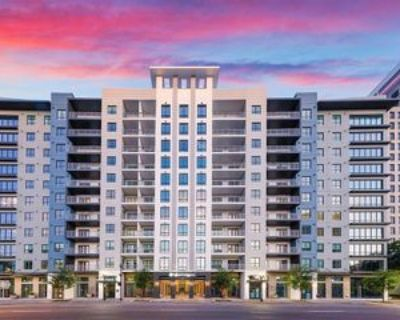310 N Orange Ave #101, Orlando, FL 32801 1 Bedroom Condo