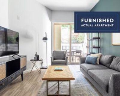 7403 La Tijera Blvd #1-261, Los Angeles, CA 90045 1 Bedroom Apartment