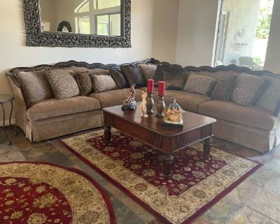 SAVE BIG IN SCOTTSDALE! ESTATE SALE 1-DAY ONLY! EVERYTHING MUST GO!