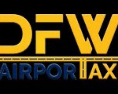 Servicio de TAXI LATINO- 469 563 3252 dallas fortworth tx 24 hrs