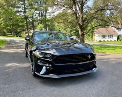 2020 GT Premium California Special for sale, Only 2k miles