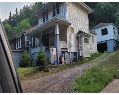 3 Bed 2 Bath Foreclosure Property in Coraopolis, PA 15108 - Brook St