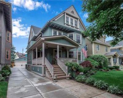 600 Ashland Ave, Buffalo, NY 14222 3 Bedroom Apartment
