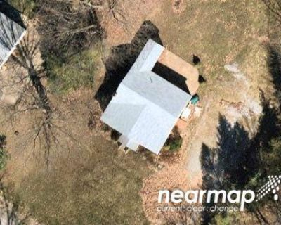 2 Bed 1 Bath Preforeclosure Property in Lake View, NY 14085 - N Creek Rd
