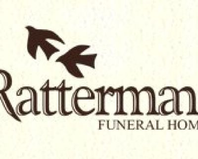 Cave Hill Cemetery Louisville | Ratterman Brothers Inc