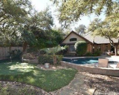 19214 Autumn Gdn, San Antonio, TX 78258 5 Bedroom House