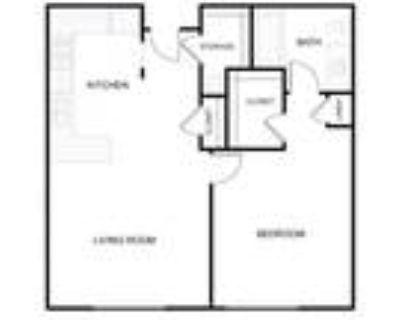Heritage Glen Apartments - 1 Bedroom