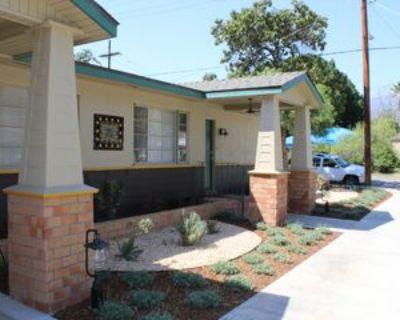 2640 Morningside St #B, Pasadena, CA 91107 1 Bedroom Condo
