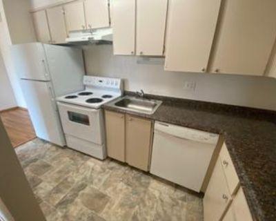 4970 Liberty Rd S #098, Salem, OR 97306 2 Bedroom Apartment