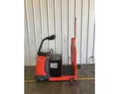 2012 Electric Toyota 8TB50 Tow Tractor