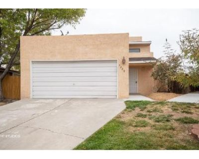 3 Bed 2 Bath Foreclosure Property in Albuquerque, NM 87109 - Canary Ln NE
