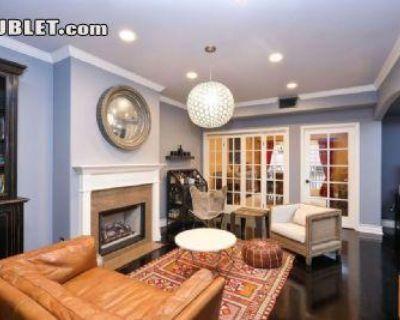 Granville Ave Los Angeles, CA 90025 4 Bedroom House Rental