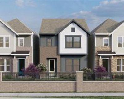2774 Prairie Clover Lane, Cockrell Hill, TX 75211 3 Bedroom House
