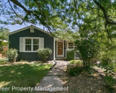 2422 Otis Ct, Edgewater, CO 80214 3 Bedroom House