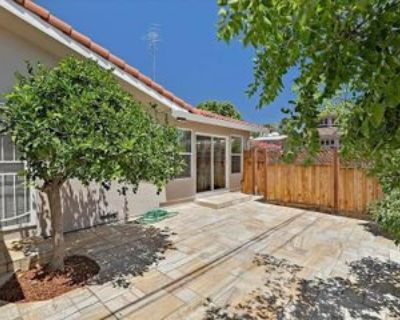 256 Spence Ave, Milpitas, CA 95035 2 Bedroom House