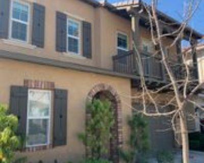 7524 Pesaro Dr #1, El Dorado Hills, CA 95762 3 Bedroom Apartment