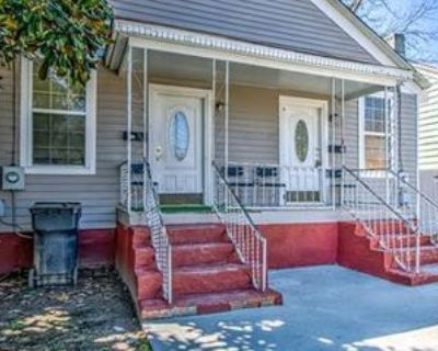 122 Telfair St #122, Augusta, GA 30901 1 Bedroom Apartment