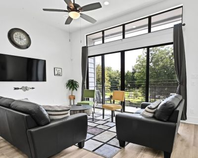 Charming Brand New Modern Style 3 bed 2.5 bath - OST - South Union
