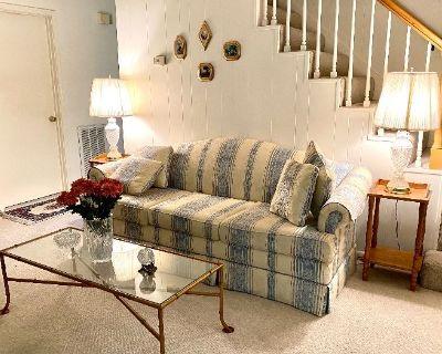 Fabulous Pasadena Sale! Furniture MCM China Clothing Home Decor Jewelry & MORE!