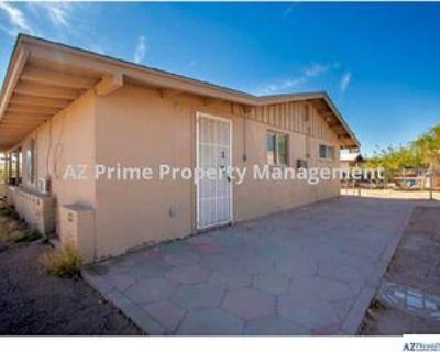 225 S Grand Dr 1, Apache Junction, AZ 85120 2 Bedroom Apartment