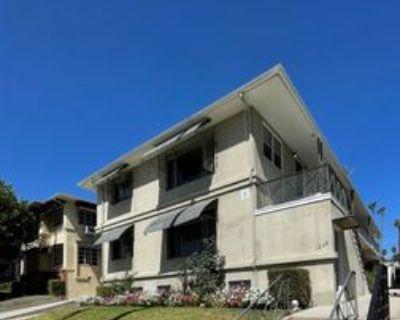 1208 N Brand Blvd #5, Glendale, CA 91202 1 Bedroom Apartment