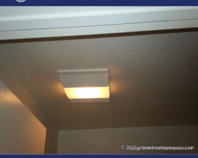 Fluorescent Lighting Repairs & Ceiling Light Fixtures Installation in Malibu, Ca