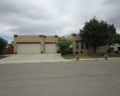 5929 Arbol Pl, El Paso, TX 79932 4 Bedroom Apartment