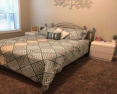 Lauren Parc Road DeKalb, GA 30032 3 Bedroom Townhouse Rental