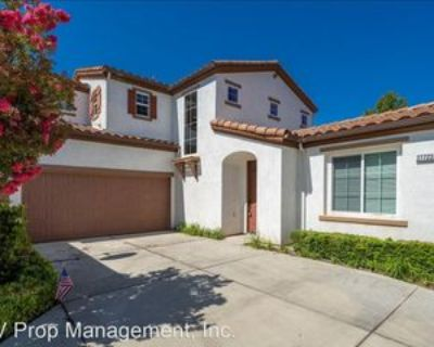 27723 Summer Grove Pl, Valencia, CA 91354 3 Bedroom House