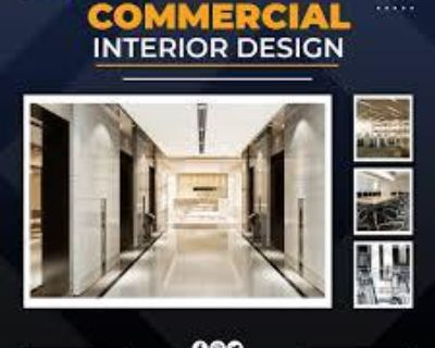 Maryland Commercial Architecture Firms
