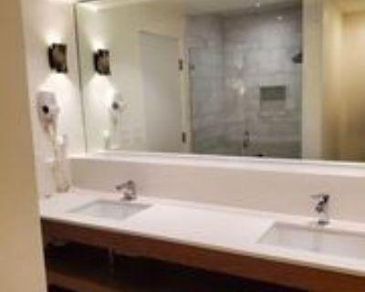 6306 Vista Del Mar, Los Angeles, CA 90293 3 Bedroom House